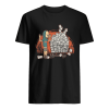 I Need TP For My Bunghole Shirt Classic Men's T-shirt